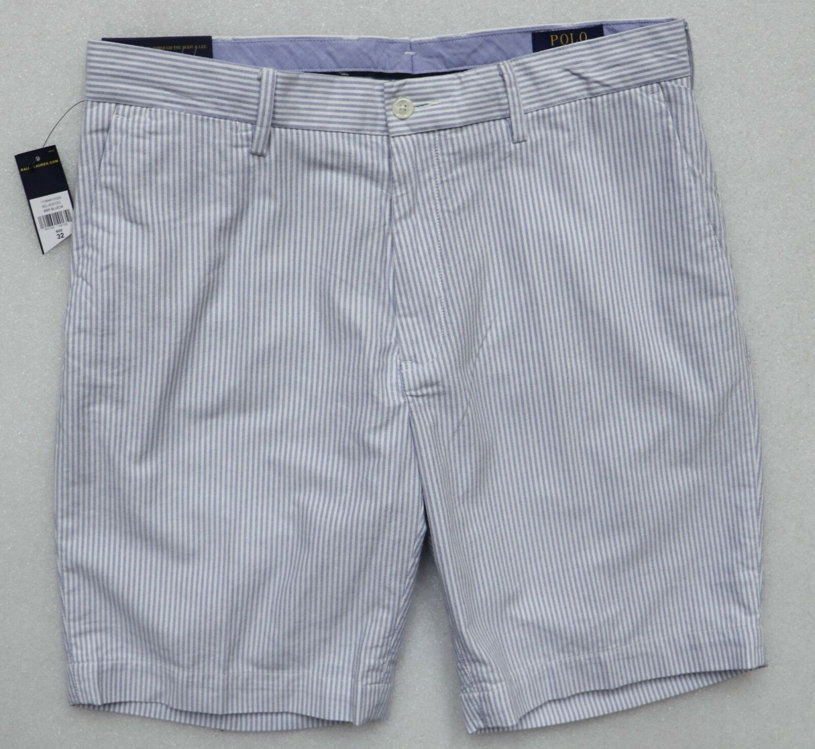 ROT GELB WEIß Stretch HOTPANTS Pump Ballon Chino SHORTS HOSE Gr.32 34 XS