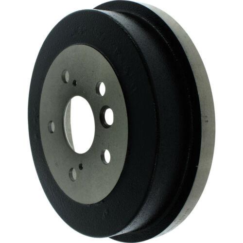 Preferred Rear Centric fits 96-05 Toyota RAV4 Brake Drum-Premium Drum