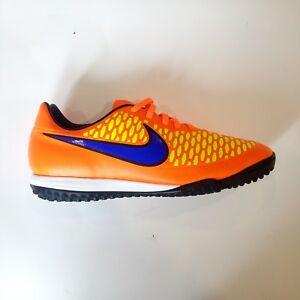 Scontatelt; lt; Dettagli Onda Tf Violagt; gt; Calcetto Scarpe Arancio Su 651549 Nike Magista w8On0PkX