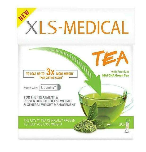 does green tea tablets help you lose weight