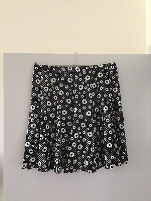 Sød | DBA billige og brugte nederdele