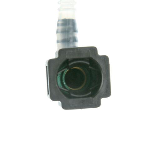 Kraftstoffpumpe Fördereinheit Benzinpumpe für Audi A6 Allroad Avant 4F C6 04-11