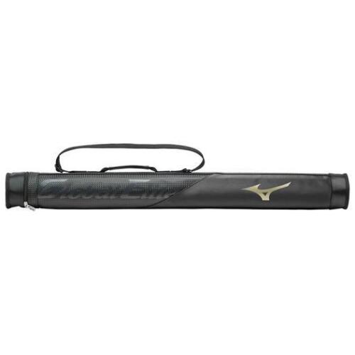 Mizuno JAPAN Baseball Bat case Shoulder Bag Global Elite 1FJT8911 Black