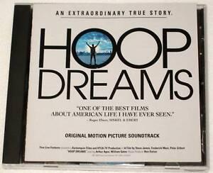 HOOP-DREAMS-CD-SOUNDTRACK