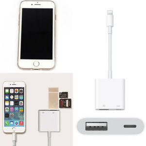 IOS12-Lightning-to-USB-3-Camera-OTG-Adapter-Cable-For-iPhone-XSmax-iPad-Keyboard