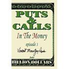 in The Money Episode III Mountjoy-pepka Vincent Paperback Print on Demand Book N