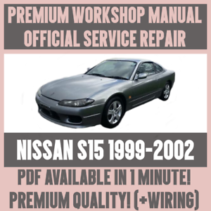 Wiring Diagrams As Well Audi A5 Coupe On Nissan 240sx ... on