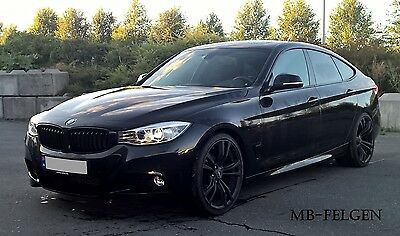 Bmw Collection On Ebay