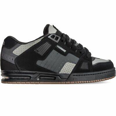 size 40 0ab82 0caa2 Men's Shoes Woman Skate Globe Shoes Sabre Triple Grey Grey Schuhe Shoes |  eBay