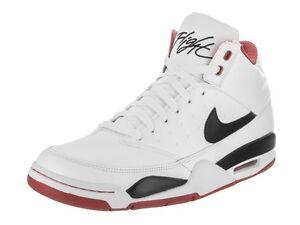 Nike Air Flight Basketball Shoes
