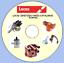 /> 1992 Catalogo parti di Accensione Lucas XCB430C