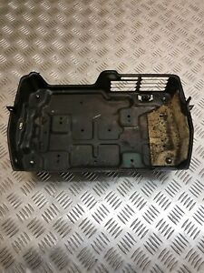 Honda EX 650 EX650 Silent Generator Bottom Lower Casing Tray