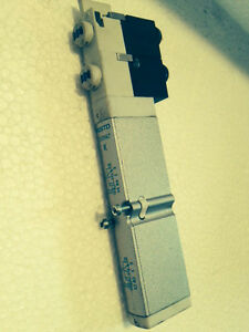 Festo-Magnetventil-VMPA1-M1H-K-PI-T702