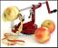 Apple Peeler Corer and Slicer Multi-color