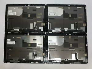 MXXJD – 12.3″ For Dell OEM Latitude 5285 Tablet FHD Touchscreen | LQ123N1JX31