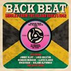 Back Beat-Singles von Various Artists (2014)