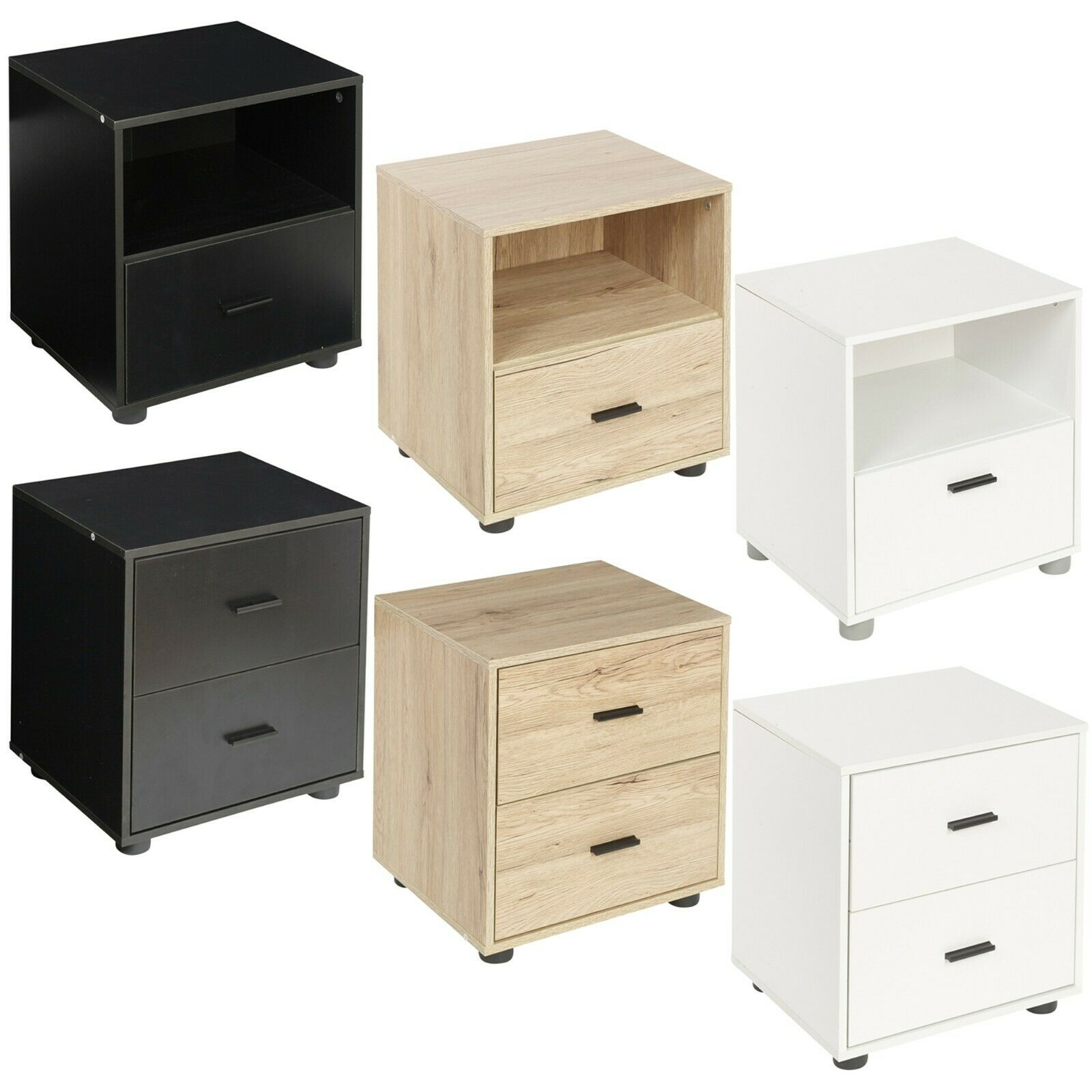 Kensington Oak Black Bedroom Furniture 2 Drawer Wall Fixed Bedside Unit Table Lh For Sale Online Ebay,United Airlines Checked Baggage Size Limit