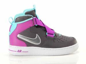 Juniors Nike Air Force 1 Highness