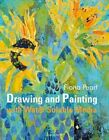 Drawing & Painting with Water Soluble Media by Fiona Peart (Paperback, 2014)