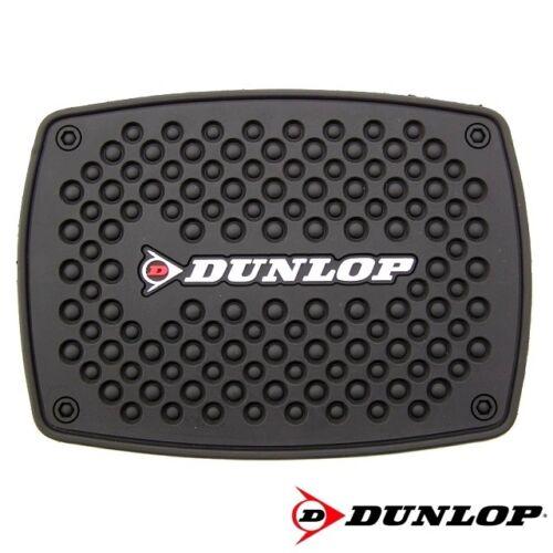Dunlop Anti-Slip Mat-NUOVO e SIGILLATO