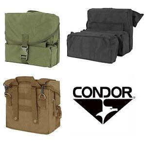 Condor-MA20-Tactical-MOLLE-Modular-Tri-Fold-Out-Shoulder-Medical-EMT-Bag-Pouch
