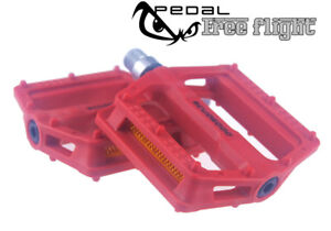 SCUDGOOD-polyamide-Road-MTB-Bike-Bearing-Pedals-Platform-Bicycle-Cycling-Pedal