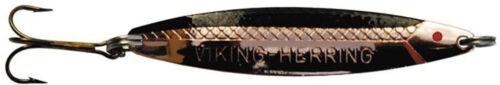 Viking Herring Copper Black 22g Sweden