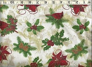 Timeless Treasures ~ Metallic Gold Dragonflies ~ 100/% Cotton Quilt Fabric BTY