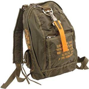 Fostex-Deployment-Bag-6-Motorbike-Backpack-Olive-Green