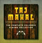 The Complete Columbia Albums Collection [Box] by Taj Mahal (CD, 2012, 15 Discs, Columbia (USA))