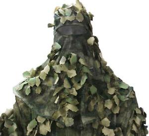 Stich Profi Russian Disguise Tape for Sniper Coat Viper Hood A-TACS FG