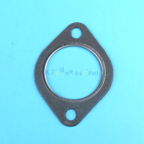 Exhaust Manifold Flat Gasket 18107502346 For BMW 3//5//7 Series X3 X5 Z3 Z4
