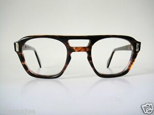 Safety Hand polished Canada 50s Eye Glasses Frames Shell ...