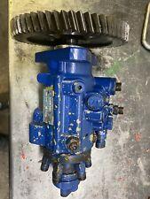 Stanadyne Injection Pump Re 518164 John Deere 6068