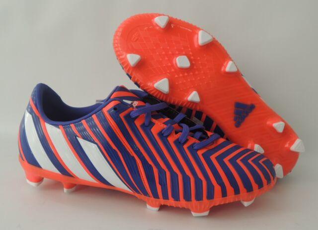 Adidas Predito fußballschuhe gr. 38 *neu*