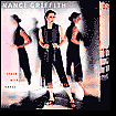 Clock Without Hands - Nanci Griffith - CD New Sealed