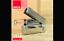 Genuine-IMCO-6800-gasolina-encendedor-de-queroseno-se-puede-poner-en-la-pitillera miniatura 1