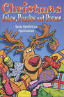 Christmas Jokes, Puzzles and Poems by Sandy Ransford, Paul Cookson (Paperback, 2001)