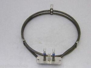 INDESIT-FI131-FI31K-FID101-FID20-element-ventilateur-cuisiniere