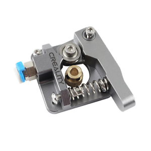 Ender-3-5-Pro-Metal-Extruder-CR-10-CR-10S-Upgrade-Creality-3D-Printer-Parts-UK