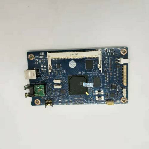 CE794-60001 Formatter Board for HP LaserJet 400 Color M451DN Logic Main Board