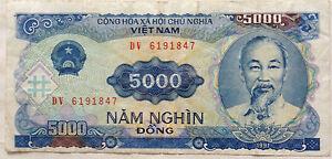 Vietnam-5000-Dong-1988-DV-6191847