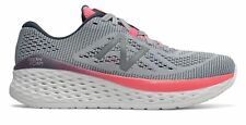 New Balance Women's Fresh Foam More Shoes Grey