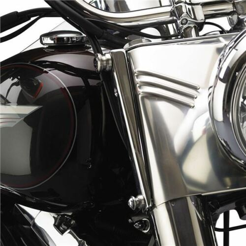 KIT-Q341 National Cycle Quick Release Windshield//Fairing Mount Kit