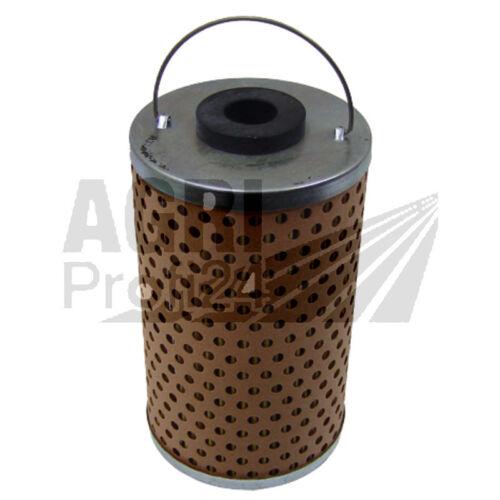 Kraftstofffilter/_Filter/_McCormick/_IHC/_D212,214,215,217,219,320,322,324,326,430