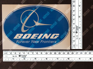 OVAL-DIECUT-BOEING-LOGO-DECAL-STICKER-6-x-4-in-15-x-10-cm