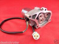 Electric Shift Control Motor Honda Foreman Trx450es 450 Es 1998 1999 2000 2001