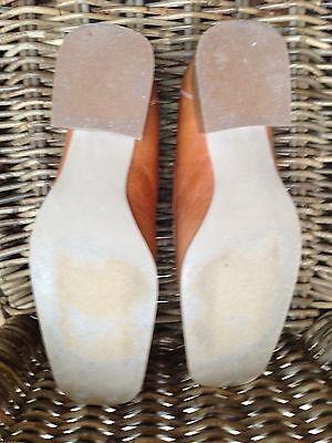 Afis Shoe Fashion Damenschuh - Größe 38