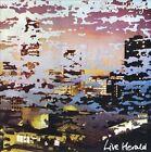 Live Herald [Bonus Track] by Steve Hillage (CD, Feb-2007, Caroline Distribution)