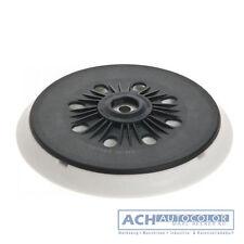 FESTOOL Disque abrasif 498987 Remplacé 496148 ST-STF D150 pour ROTEX WTS ETS LEX